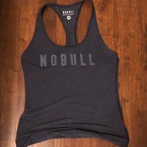 NoBull Project